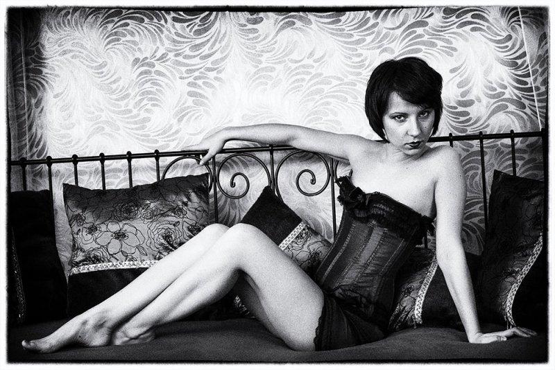 vintage-boudoir