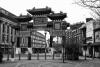 liverpool-chinatown