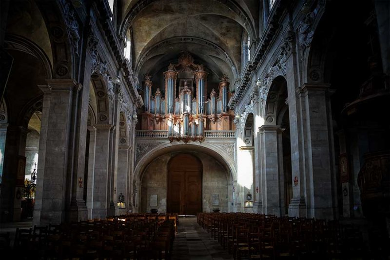 GC1A1300Kathedrale-von-Nancy