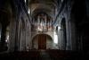 GC1A1300Kathedrale-von-Nancy