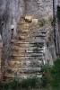 stairwaytonowherejpg