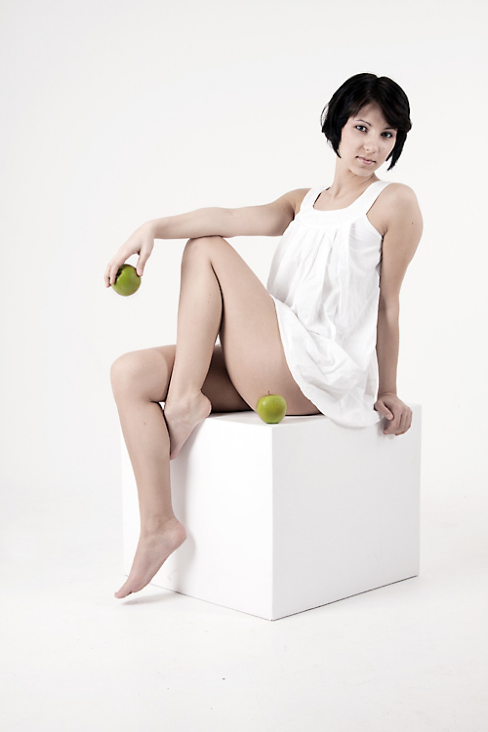 grüner_Apfel