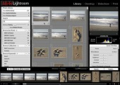 Lightroom 3.4 und Camera Raw 6.4 als Release Candidates bei Adobe Labs 1