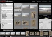 Adobe Lightroom 4.2 released 1