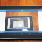 Transcend Wi Fi-SD, Sofortige Bildbeurteilung nach der Aufnahme