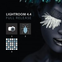 lightroom44