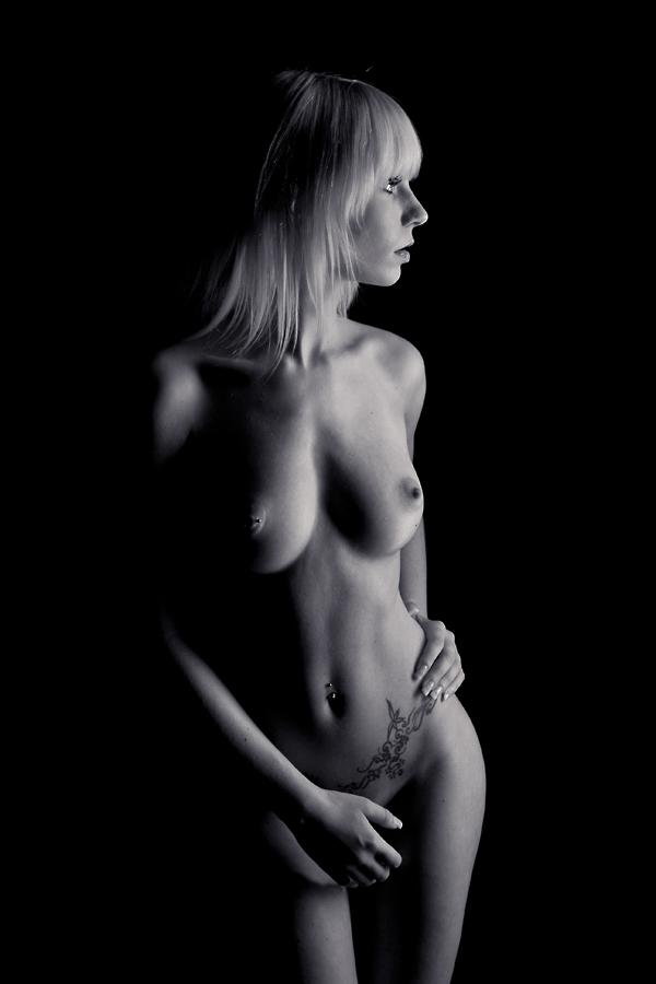 Fine Nude Art