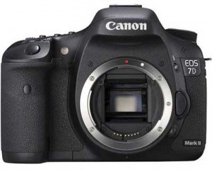 7d2small