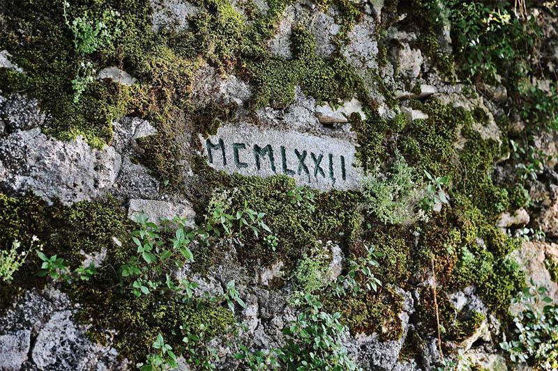 MCMLXXII