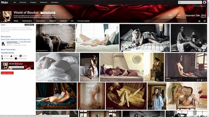 boudoir300