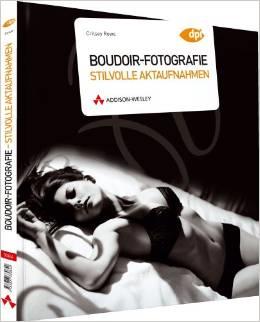 boudoirbuch