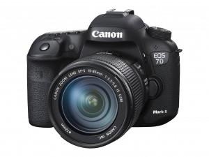 Neue Firmware 1.1.1 für Canon EOS 7D MKII 1