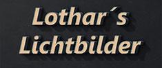Lothars Lichtbilder - Blog für Fotografie