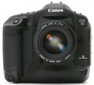 canon-eos-3d