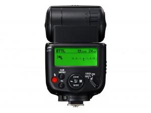 Canon-430EX-III-RT-speedlite-1