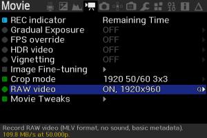 4K-Videos mit Canon EOS 5D MKIII ? 2