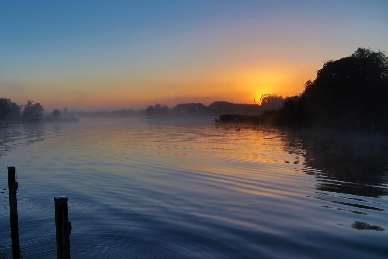 sunrisenl
