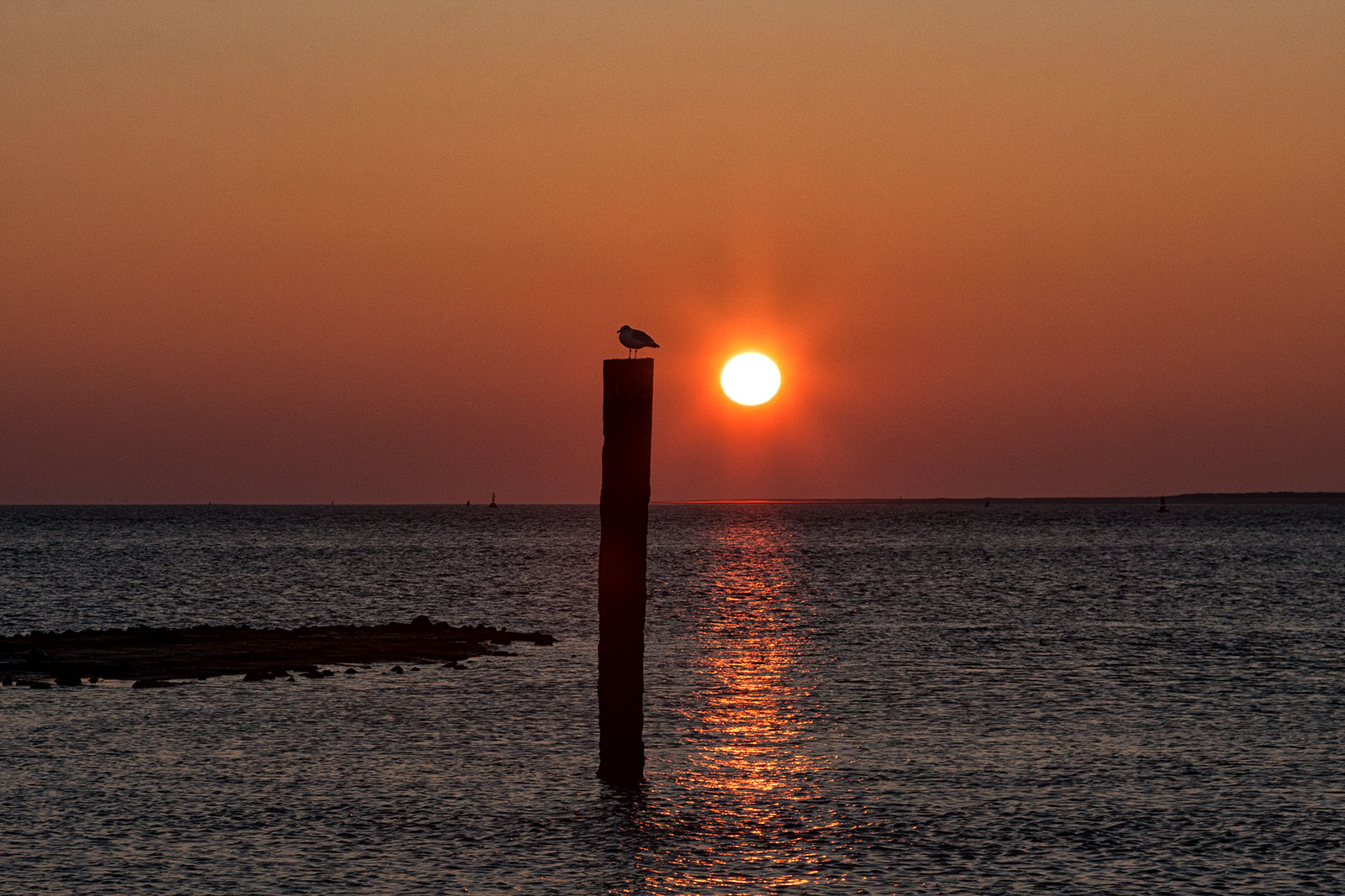 sunsetnorderney