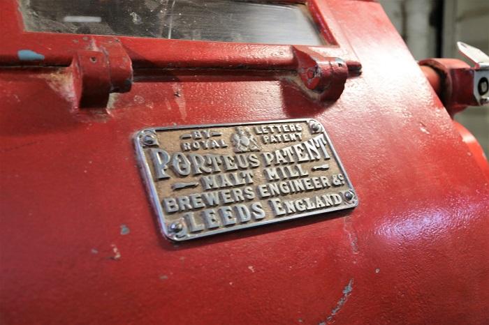 Reisetagebuch Schottland: Jura, 230 Einwohner und eine Destille 1